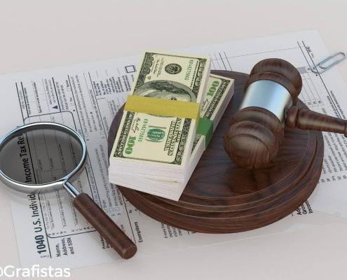A reforma tributária e seus erros